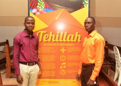 Tehillah Session III - adoram (43) (Large)