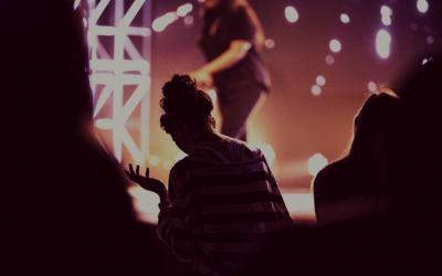3 caractéristiques d'une adoration qui plaît à Dieu