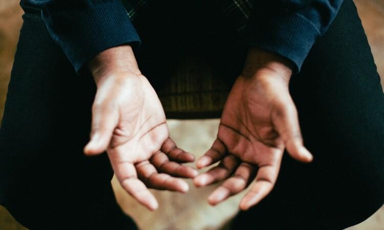 3 niveaux de préparation pour le culte d'adoration