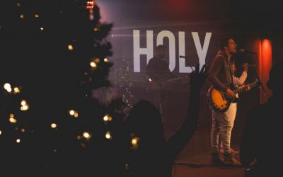 Comment vivre dans la sainteté en tant que chantre ?