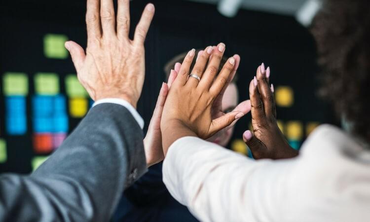 3 responsabilités de l'église qui loue