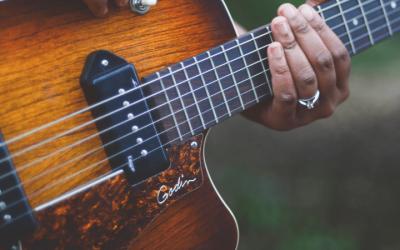 4 façons de rater le recrutement des chantres dans l'église