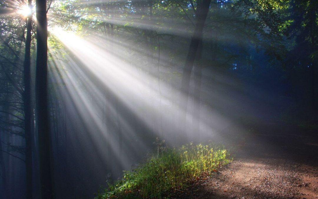 Comment discerner la voix de Dieu ?